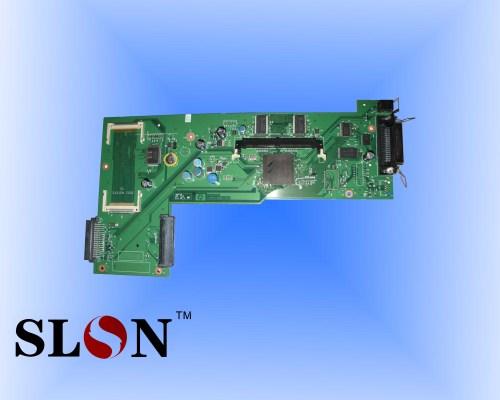 Q6498-69002 HP5200n Formatter Board