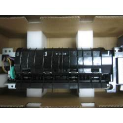 RM1-1491 HP 2420 Heater Assembly