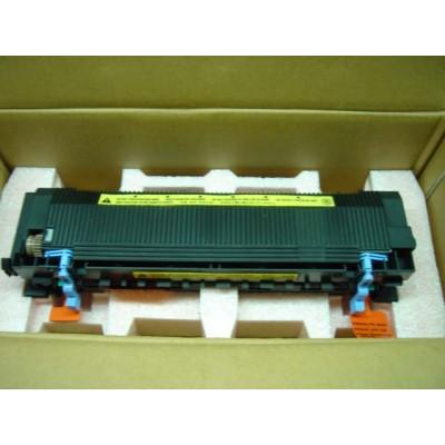 HP 8100 8150 Heatly Assembly
