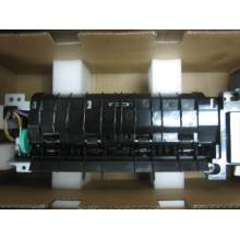 HP  P3005 P3035 Heater Assembly