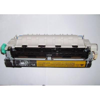 RM1-0101-000 HP4300 Heatly Assembly