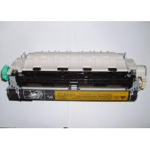RM1-1082-000 HP4250/4350 Heatly Assembly