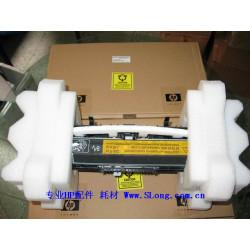 RM1-1082 HP 4250 Heatly Assembly