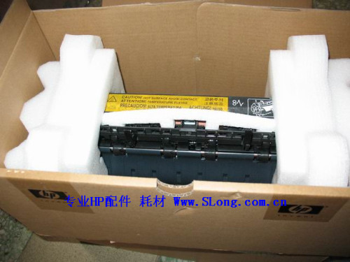 RM1-1082 HP 4250 Heatly Assembly