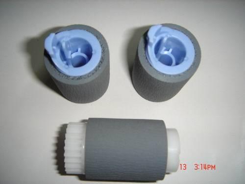 RL1-0542-000CN HP 1320 Pickup Roller (NEW ORIGINAL)