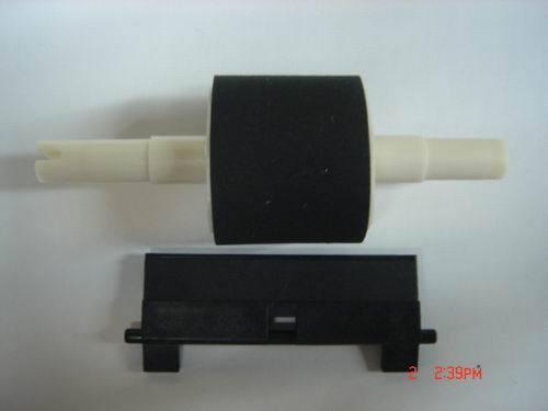 RL1-0540-000CN HP 1320 Pickup roller (NEW ORIGINAL)