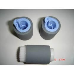 RM1-0036-000CN HP4250/4015 Pickup Roller (NEW ORIGINAL)