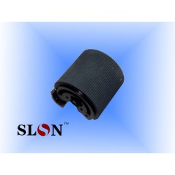 RB2-1820-000CN HP5100 Pickup roller (NEW ORIGINAL)