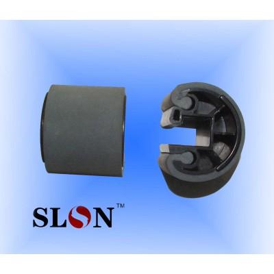 RB2-1821-000CN HP5100 Pickup Roller (New Original)