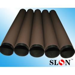 HP4015 4515 Fuser Film Sleeve