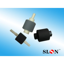 RL1-0303-000 HP1150 1300 1000 1200 Pickup Roller