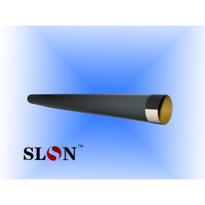 CANON- IR1600 2016 2200 Fuser Film Sleeve