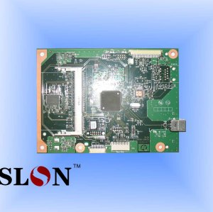 HP2055 Formatter Board