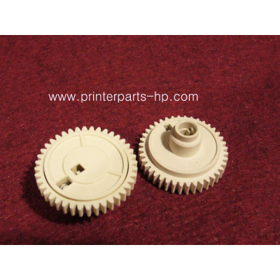 RC1-3324-000CN  FUSER ROLLER GEAR UNIT 40T