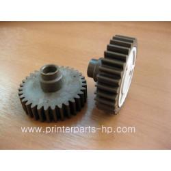 RC2-2399-000 HP4015 FUSER ROLLER GEAR UNIT 40T
