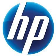 Q7565-67910  HP 5025 5025N Formatter Board