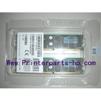 hp server memory DDR2 8GB
