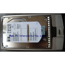 652745-B21 653953-001 HP Gen8 500G 7.2K 2.5 6G SAS Hard Drive
