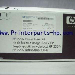 220V Fuser Assembly 4700CLJ Fuser Unit 4730  printer parts