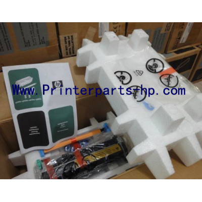 HP4015 Fuser Assembly HP4515 Maintence Kit