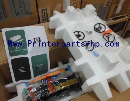 HP4015 Fuser Assembly HP4515 Maintence Kit