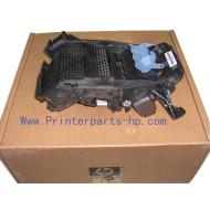 C7769-60272 HP DNJ500 HP DNJ800 Carriage Assembly