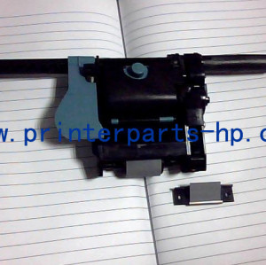 HP1213nf ADF Pickup Roller Kit