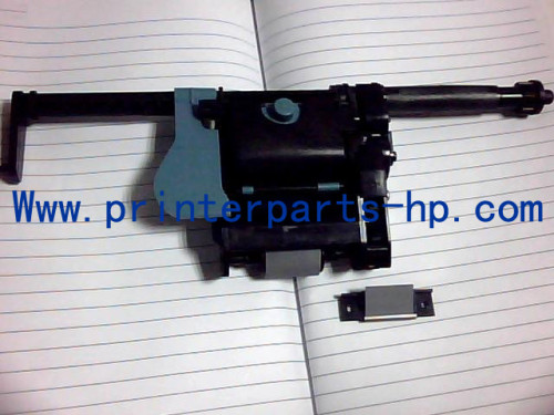 HP M1216nfh ADF Pickup Roller Kit