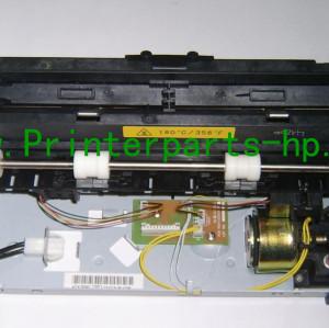 Fuser Assembly 220V 40X2590 Fuser Unit