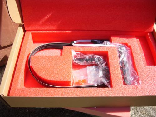 C7770-60013 HP 500 800 Encoder strip (42-inch)