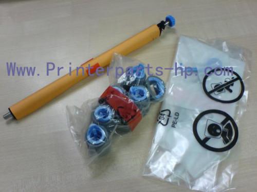 HP9040 9055 Maintenance Kit  HP9000 9050 Maintenance Kit