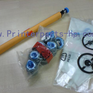 CF235-67910 HP LaserJet ENTERPRISE 700 M712DN Transfer Roller Kit