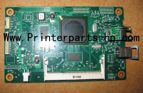 CE490-67901 HP CP5225DN FORMATTER  BOARD