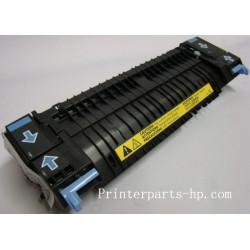 Fusing Assembly HP 2700 3000 3600 3800 LaserJet