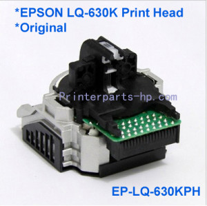 EPSON 630 635 Printer Head Original