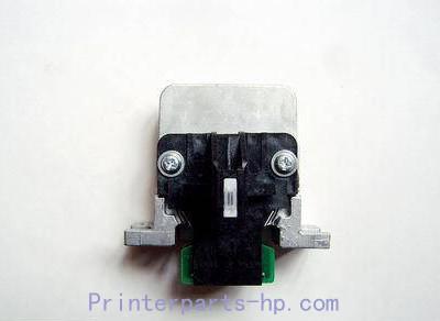 EPSON K3H 590 Printer Head Original