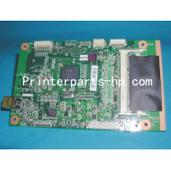 Q7804-69001 HP 2015 Main Formatter Board
