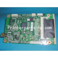 Q7804-69001 HP 2015 Main Formatter Board