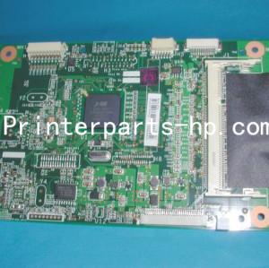 Q7805-60001 HP 2015dn Formatter Board