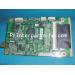 Q7805-60001 HP2015dn Formatter Board