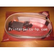 C6074-60418 HP Designjet 1050c Trailing Cable