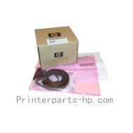 HP500 Carriage Belt-42inch  DesignJet Plotter Printer