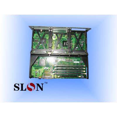 HP 5550 Formatter Board