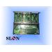 HP5550 Formatter Board