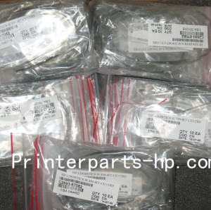 HP 1280 1180C Encoder Strip