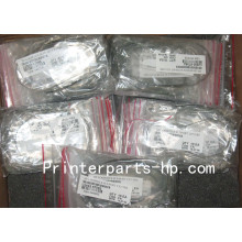 HP 1280 1180C Encoder Strip