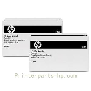 CE247A HP CM4540 CP4025 LaserJet   CP4525 CP5225 Fuser Unit
