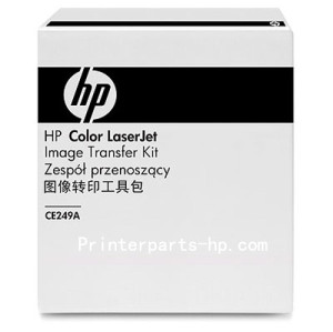 CE249A HP CP4525  CM4540 Color LaserJet  MFP/CP4025/ Image Transfer Kit