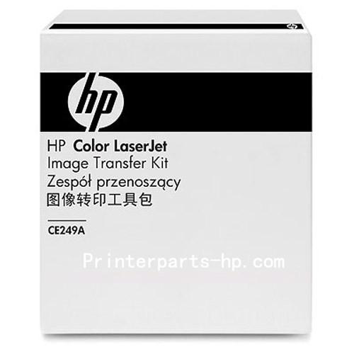CE249A HP CP4525  CM4540 Color LaserJet  MFP/CP4025/ Image Transfer Kit