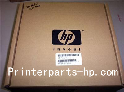 C6072-60198 HP Designjet 1050c Carriage Belt